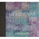 Meridienne
