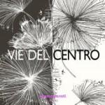 Vie Del Centro