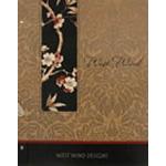 West Wind Designs