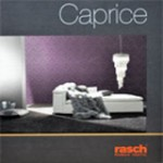 Caprice 2013