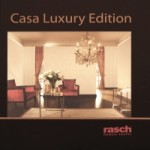 Casa Luxury Edition