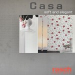 Casa Soft And Elegant