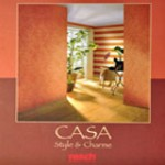 Casa Style and Charme