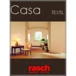 Casa Textile