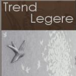 Trend Legere