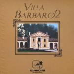 Villa Barbaro 2