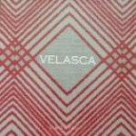 Velasca