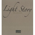 Light Story Gold Card