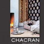 Chacran