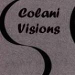 Colani Visions