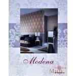 Modena метровая