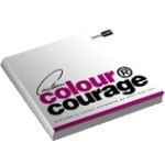 Colour Courage