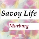 Savoy Life