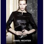 Daniel Hechter 3