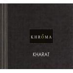 Kharat