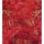 Oleandra