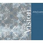 Alta Gamma Vision