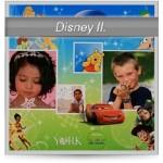 Disney II