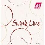 SWING LINE