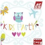 Кids party