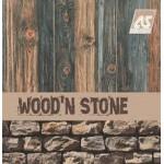 WOOD`N STONE