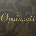 Opulence 2