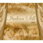 Italian Silk Lifestyle