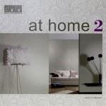 At Home 2