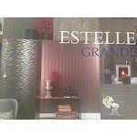 Estelle Grande