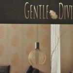 Gentle Divine