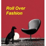 Roll Over Fashion