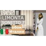 Sonetto 7