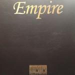Empire 0,53