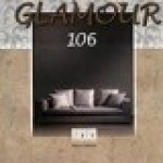 Light Story Glamour 1,06м