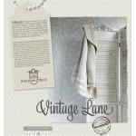 Vintage Lane
