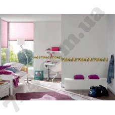 Интерьер Esprit Kids 4 Артикул 303061 интерьер 1