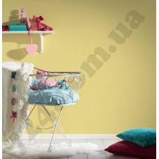 Интерьер Esprit Kids 4 Артикул 303055 интерьер 5