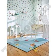 Интерьер Esprit Kids 4 Артикул 302983 интерьер 1