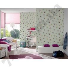 Интерьер Esprit Kids 4 Артикул 302983 интерьер 2
