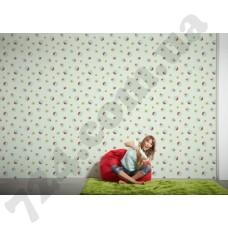 Интерьер Esprit Kids 4 Артикул 302983 интерьер 6