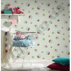Интерьер Esprit Kids 4 Артикул 302983 интерьер 7