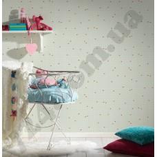 Интерьер Esprit Kids 4 Артикул 302973 интерьер 6