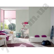 Интерьер Esprit Kids 4 Артикул 302961 интерьер 2