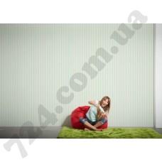 Интерьер Esprit Kids 4 Артикул 302961 интерьер 6