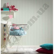 Интерьер Esprit Kids 4 Артикул 302961 интерьер 7