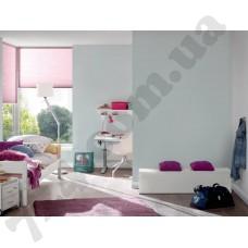 Интерьер Esprit Kids 4 Артикул 311634 интерьер 1