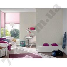 Интерьер Esprit Kids 4 Артикул 302971 интерьер 1