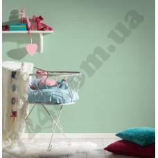 Интерьер Esprit Kids 4 Артикул 311641 интерьер 6