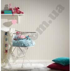 Интерьер Esprit Kids 4 Артикул 302962 интерьер 6