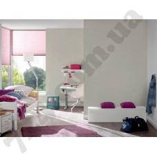 Интерьер Esprit Kids 4 Артикул 311627 интерьер 1